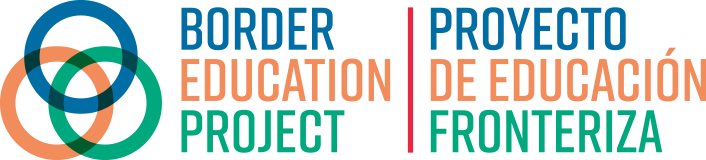 The Border Education Project